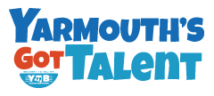 Yarmouth's Got Talent