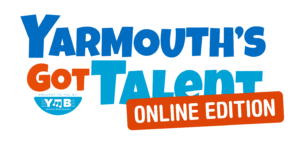 image of show title Yarmouth's Got Talent Online Edition